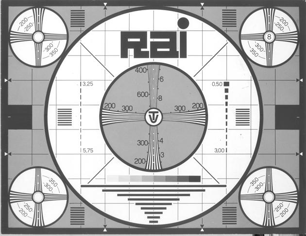 Il radiotecnico del 2020